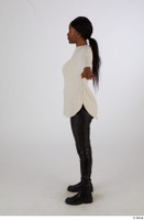 Photos of Dina Moses standing t poses whole body 0002.jpg
